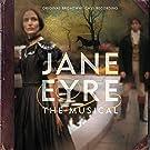 Jane Eyre - The Musical (Original Broadway Cast Recording)