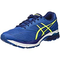 Asics Gel-Pulse 8, Scarpe Sportive Outdoor Uomo