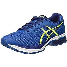 Asics T6e1n4907, Zapatillas de Running para Hombre