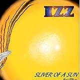 Sliver of a Sun