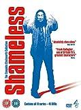 Shameless: Series 1-11 [Edizione: Regno Unito] [Edizione: Regno Unito]