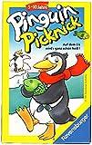 Pinguin Picknick (Spiel)