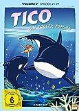 Tico Ein toller Freund kostenlos online stream