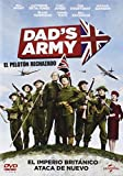 Dad's Army (DAD S ARMY: EL PELOTON RECHAZADO, Spain Import, see details for languages)