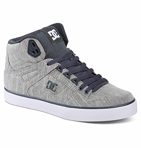 dc-shoes-mens-spartan-high-wc-tx-se-hi-top-shoes-gray-s9h