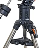 Celestron Schmidt-Cassegrain Teleskop EdgeHD - 9