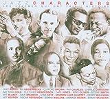 Jazz Characters - Les Jazzmen Qui Ont Fait L'Histoire
