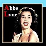 Vintage Music No. 132 - LP: Abbe Lane by Abbe Lane