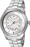 Esprit Ray Analog White Dial Men's Watch...