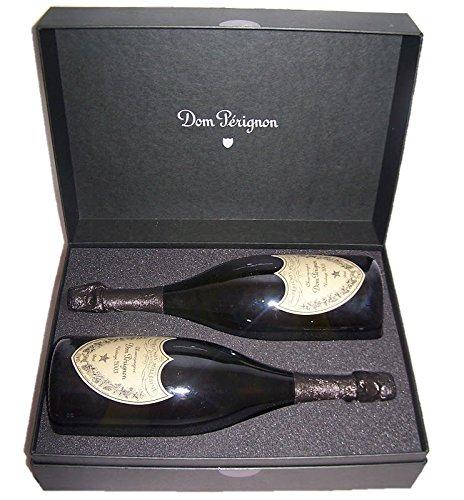 champagne-confezione-2-bottiglie-dom-perignon-vintage-75-cl-2004-moet-chandon