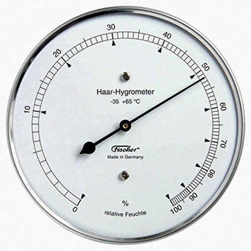 fischer-haar-hygrometer