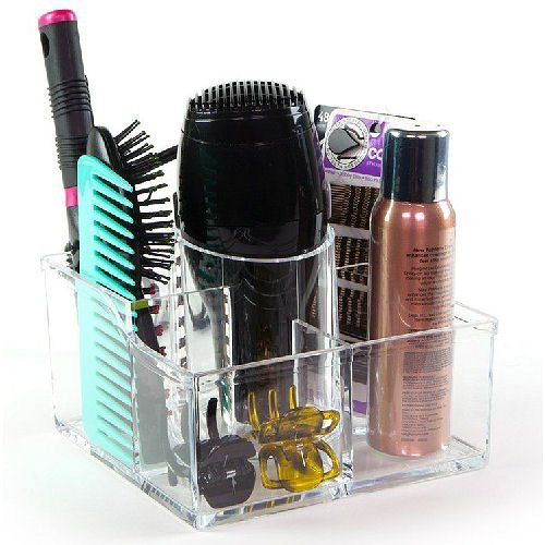caboodles-blowout-beauty-acryl-haar-accessory-organizer-145-pfund