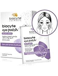 Biocyte Eye Patch 6 patchs