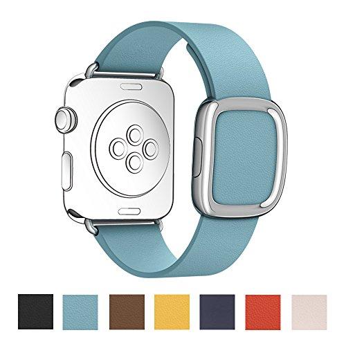 sunkong-bracelet-boucle-modern-pour-42mm-apple-watch-bracelets-de-remplacement-pour-apple-watch-seri