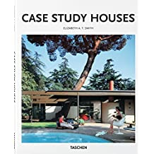 Case Study Houses (2016) (Basic Art Series 2.0)