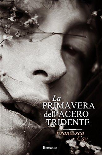 la-primavera-dellacero-tridente-italian-edition