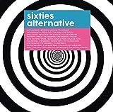 Sixties Alternative [VINYL]