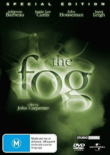 the-fog-john-carpenters-abarbeau-jlee-curtis-non-uk-format-region-4-import-australia
