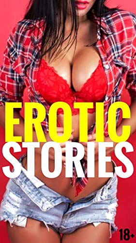 Free very erotic stories business