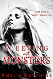 Sleeping with Monsters (Playing with Monsters Book 2)