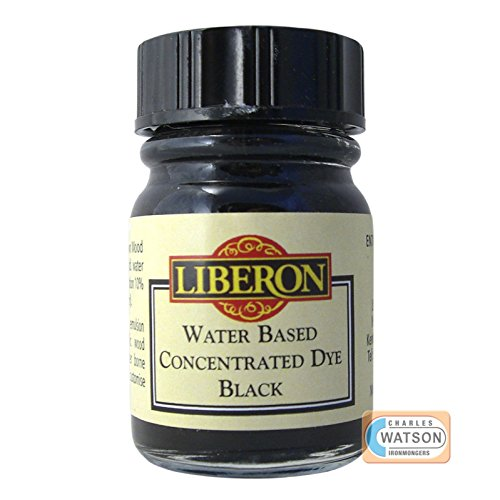 liberon-15ml-black-concentrated-water-based-wood-dye