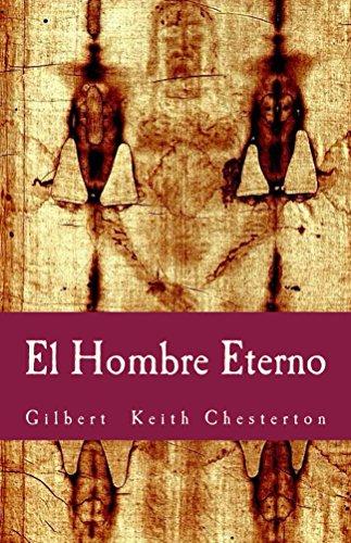 El Hombre Eterno (Philosophiae Memoria nº 11)