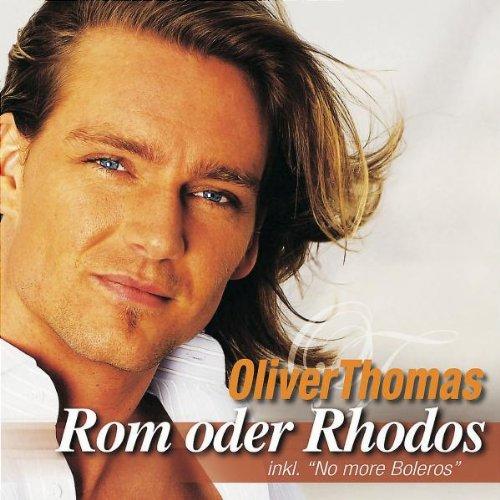 rom-oder-rhodos
