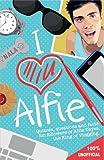 I Heart Alfie
