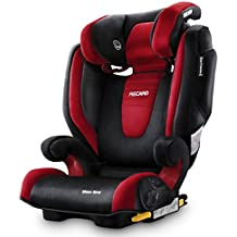 Amazon.es: sillas de coche - Recaro