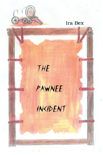 The Pawnee Incident