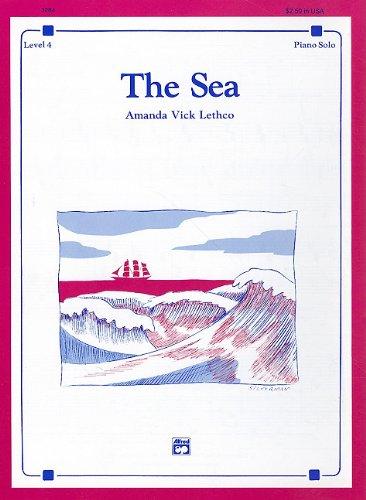 amanda-vick-lethco-the-sea-piano-alfred-signature
