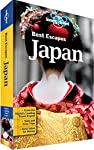 Japan is indeed a world apart - A cultural Galapagos where a unique civilisation blossomed and today thrives in delicious contrasts of traditional and modern. Its spirit is strong, warm and welcoming. Whether it's savouring the delights of Japanese c...