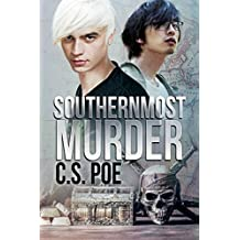 Southernmost Murder (English Edition)