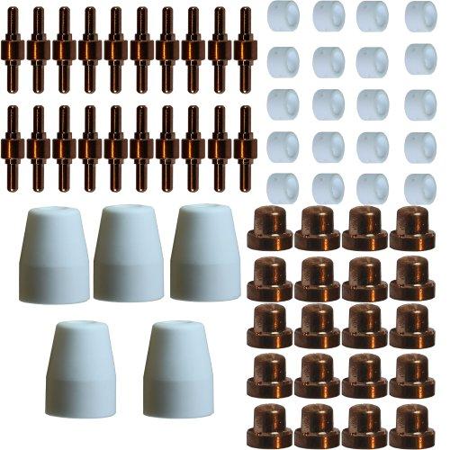 pieces-de-rechange-de-coupeur-de-plasma-kit-de-65-pieces-onduleur-courte-pt-31-electrodes-buses-cera