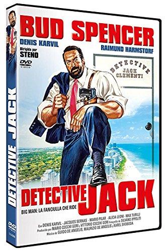 detective-jack-dvd
