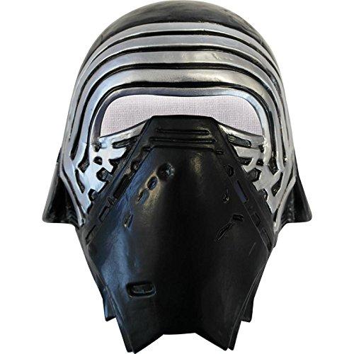 Star-Wars-Kylo-Ren-mscara-Rubies-32527