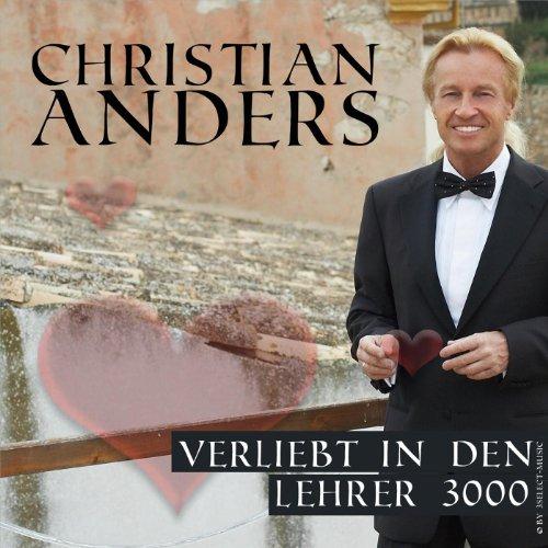 Christian Anders Es F 228 Hrt Ein Zug 3000 Von Christian