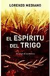 https://libros.plus/el-espiritu-del-trigo/