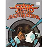 The Stars My Destination (Paperback)