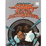 THE STAR'S MY DESTINATION, VOLUME 1
