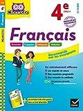 Français 4e: cahier d'entraînement et de révision...