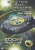 Elo: Zoom - Live [DVD] [2004]
