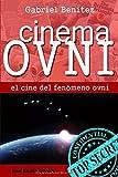 CINEMA OVNI: El cine del fenómeno ovni