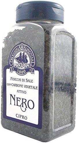 FIOC.SALE NERO DI CIPRO GR415 DROGH