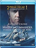 Master and Commander (Blu-Ray)