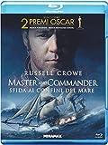 Master & Commander-Sfida Ai Confini Del Mare