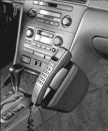 kuda-telefon-konsole-passend-fur-honda-legend-ka9-ab-97-06-acura-rl-usa-97-04-echtleder-schwarz