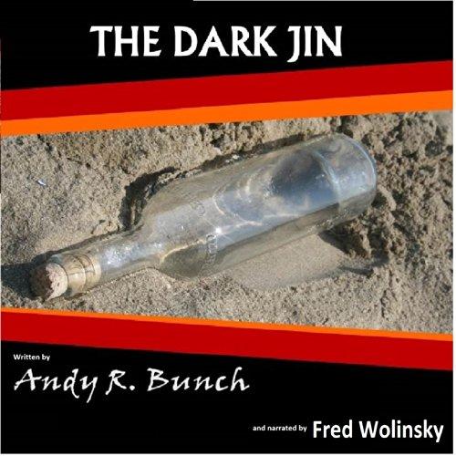 the-dark-djin-dennys-tales