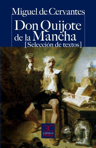 don-quijote-de-la-mancha-castalia-prima-c-p
