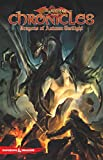 Image de Dragonlance Chronicles, Vol. 1: Dragons of Autumn Twilight